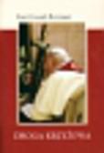 Ratzinger Joseph - Droga krzyżowa na Wielki Piątek