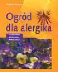 Klemme Brigitte - Ogród dla alergika
