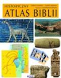 Galbiati Enrico, Serafini Filippo - Historyczny Atlas Biblii