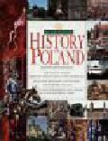 Banaszak Dariusz i inni - An ilustrated history of Poland