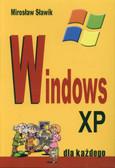 Sławik Mirosław - Windows XP dla każdego