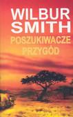 Smith Wilbur - Poszukiwacze przygód