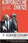Conniff Richard - Korporacyjne zwierzę