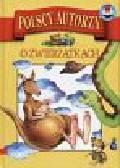 Polscy autorzy o zwierzątkach