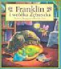 Bourgeois Paulette, Clark Brenda - Franklin i wróżka Zębuszka