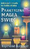 Buckland Raymond - Praktyczna magia świec/Filar/
