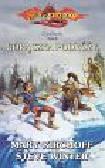Kirchoff Mary, Winter Steve - Gorączka podróży