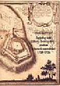 Bąkowski-Kois Dariusz - Zarządcy dóbr Eżbiety Sieniawskiej studium z historii mentalności 1704-1726
