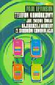 Levinson Paul - Telefon komórkowy