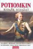 Montefiore Simon Sebag - Potiomkin książę książąt
