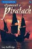 Lethbridge Lucy - Opowieści o piratach Tak było naprawdę