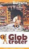 Bułgaria Globtroter
