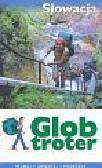 Słowacja Globtroter