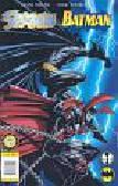 Miller Frank, McFarlane - Spawn Batman