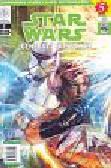 Star Wars GENERAŁ Skywalker część 2