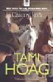 Hoag Tami - Czarny koń
