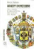 Głębocki H. - Kresy Imperium. Szkice i materiały do dziejów polityki Rosji wobec jej peryferii (XVIII-XXI wiek)