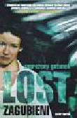 Hapka Cathy - Lost Zagubieni. Zagrożony gatunek