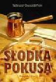 Gwiaździński Tadeusz - Słodka pokusa
