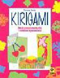 Temko Florence - Kirigami