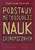 Stachak Stanisław - Podstawy metodologii nauk ekonomicznych