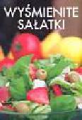 Wyśmienite sałatki