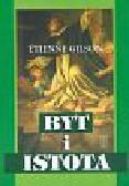 Gilson Etienne - Byt i istota