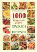 Humphries Carolyn - 1000 klasycznych potraw szybkich i prostych