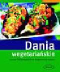 Kintrup Martin - Dania wegetariańskie