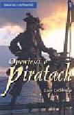 Lethbridge Lucy - Opowieści o piratach
