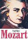 Barz Paul - Mozart Książę i Papageno