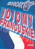 Chodacki Krzysztof - Idiomy francuskie