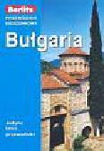 Turp Craig - Berlitz Przewodnik kieszonkowy Bułgaria