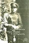 Ratajczyk G. - Żandarmeria Wojska Polskiego II Rzeczypospolitej