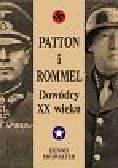 Showalter Dennis - Patton i Rommel Dowódcy XX wieku