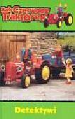Mały Czerwony Traktorek Detektywi