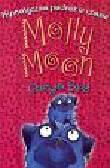 Byng Georgia - Hipnotyczna podróż w czasie Molly Moon