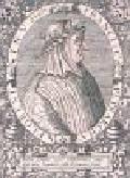 Petrarca Francesco - Drobne wiersze włoskie. Rerum vulgarium fragmenta