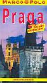 Praga-przewodnik Marco Polo