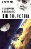 Bułyczow Kir - Agent FK. Świątynia czarownic