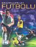 Gifford Clive - Encyklopedia futbolu