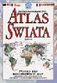 Lye Keith - Ogólnogeograficzny atlas świata