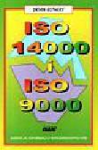 Rothery Brian - ISO 14000 i ISO 9000