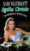 Christie Agatha - Samotna wiosną