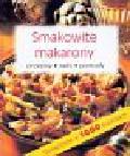 Smakowite makarony
