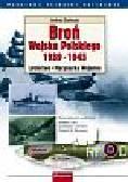 Zasieczny Andrzej - Broń Wojska Polskiego 1939-1945. Lotnictwo. Marynarka Wojenna
