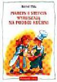 This Herve - Marcin i Stefania wyruszają na podbój kuchni