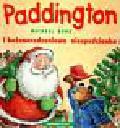 Bond Michael - Paddington i bożonarodzeniowa niespodzianka