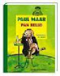 Maar Paul - Pan Bello