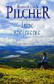 Pilcher Rosamunde - Inna spojrzenie